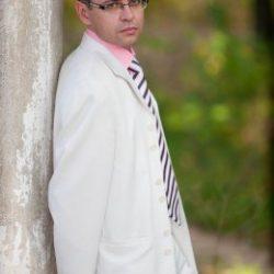 Высокий парень, ищу девушку для секса без обязательств, Геленджик