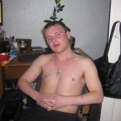 Молодой симпатичный, адекватный парень, ищу девушку в Геленджике